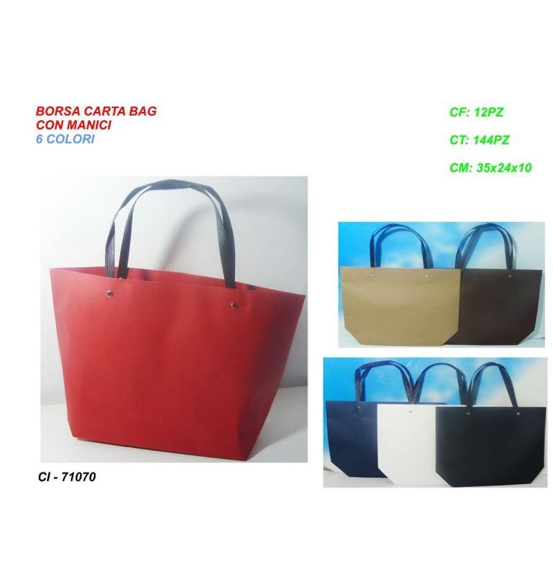 borsa-carta-bag-con-manici-35x24x10