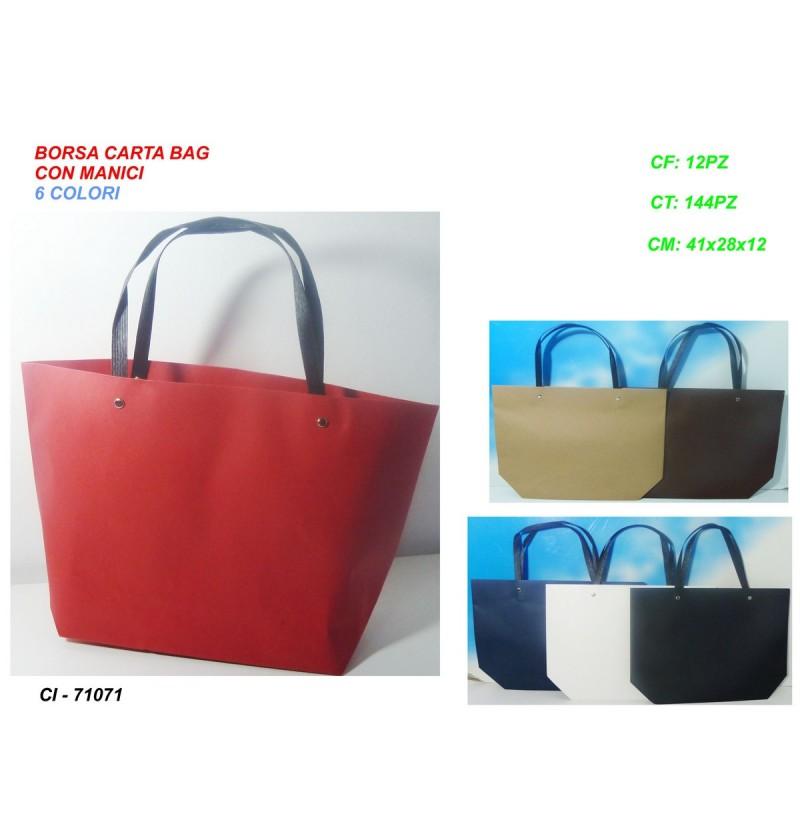 borsa-carta-bag-con-manici-41x28x12
