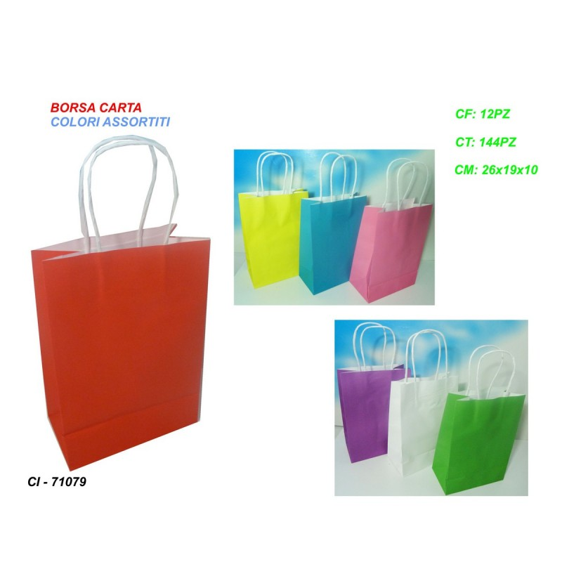 borsa-carta-26x19x10-colori-ass