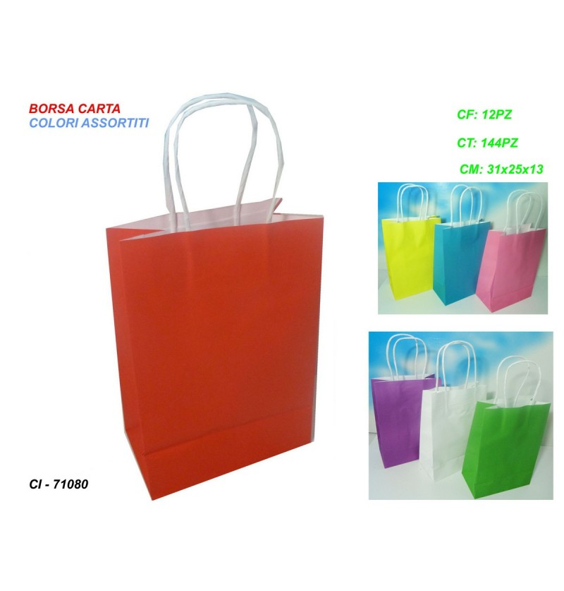 borsa-carta-31x25x13-colori-ass