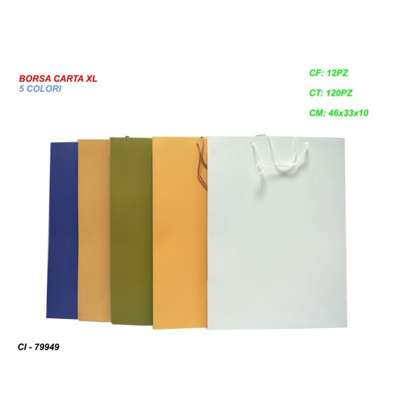 borsa-carte-grande