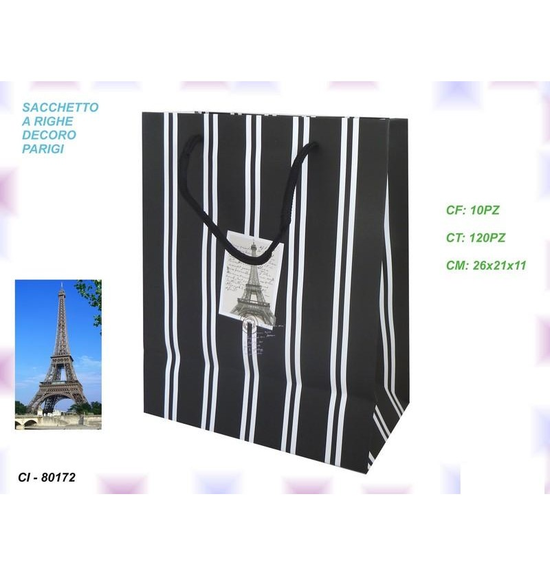 borsa-carta-righe-parigi-piccola