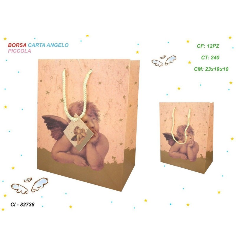 borsa-carta-riciclata-piccola