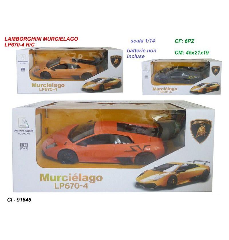 lamborghini-muecielago-scala-1/14-r/c