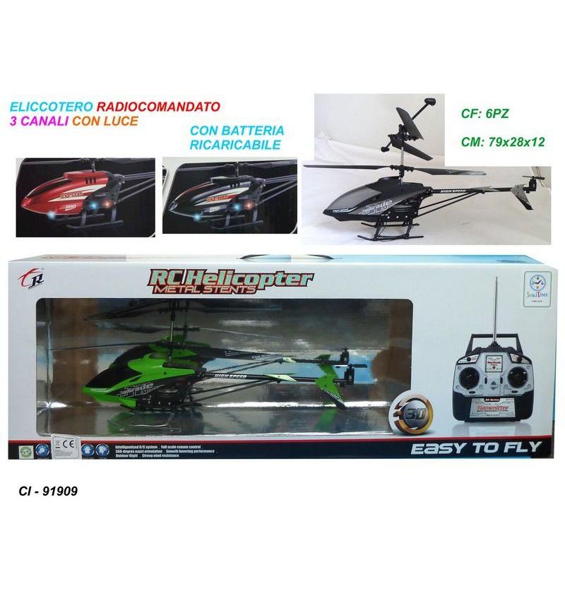 elicottero-radiocomandato-con-luce