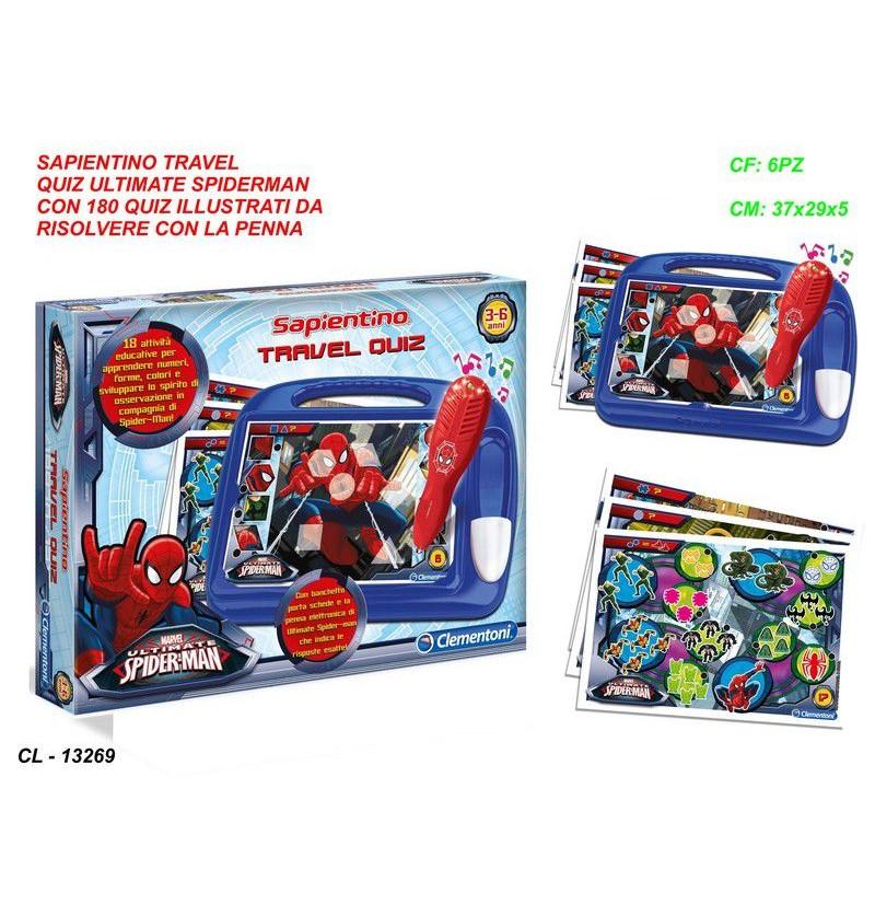 travel-quiz-spiderman