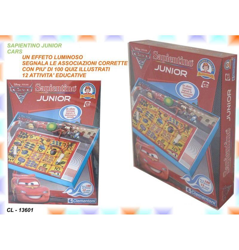 sapientino-junior-cars-2